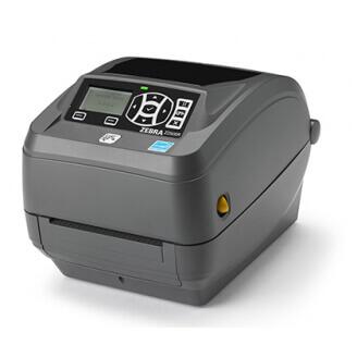 Imprimante d'étiquettes Zebra ZD500 ZD50042-T0E200FZ