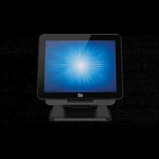 """Elo Touch Solution X3 38,1 cm (15"""") 1024 x 768 pixels Écran tactile 2,7 GHz i3-6100TE"""