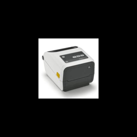 Zebra ZD420 imprimante pour étiquettes Transfert thermique