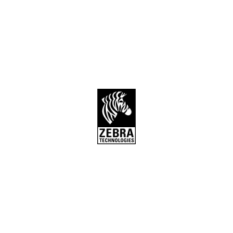 Zebra TLP2824 Printhead Assy., (203 dpi) tête d'impression