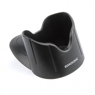 Datalogic Holder, Desk/Wall Mount, G040 Noir