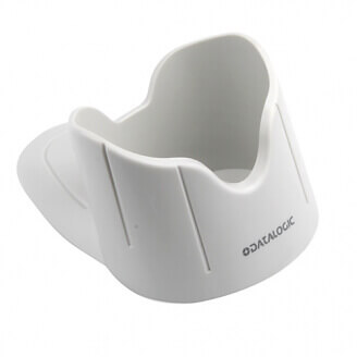 Datalogic Holder, Desk/Wall Mount, G040 Blanc