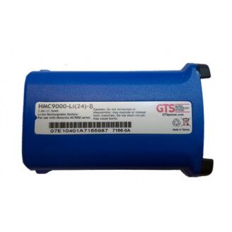 GTS HMC9000-LI(24)-B pièce de rechange d'ordinateur portable Batterie/Pile