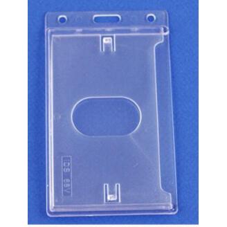 ECD IDS68 V Polycarbonate 100 pièce(s)