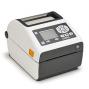Zebra ZD620 imprimante pour étiquettes Thermique directe 203 x 203 DPI