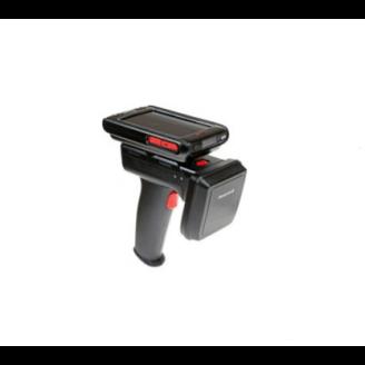 Honeywell IH21A0002 Lecteur RFID Bluetooth/USB Noir