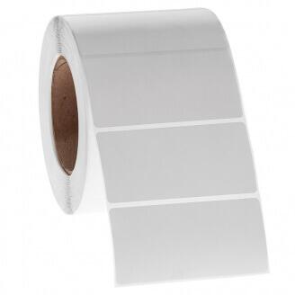 Intermec ILR00254 étiquette à imprimer