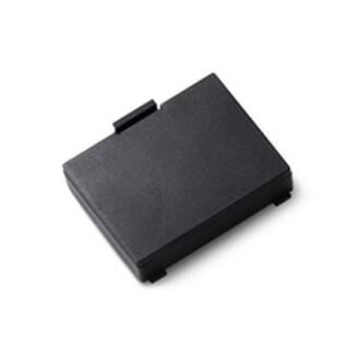Bixolon K409-00005A pièce de rechange pour équipement d'impression Batterie/Pile