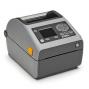 Zebra ZD620 imprimante pour étiquettes Thermique directe 300 x 300 DPI