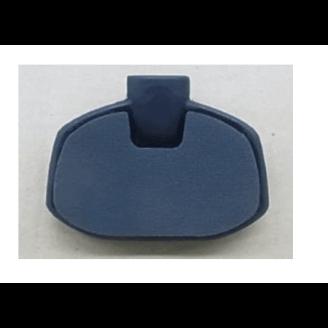 Zebra KT-HSX100-TBP1-20 accessoire pour casque /oreillettes