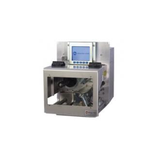 Datamax O'Neil A-Class Mark II A6212 imprimante pour étiquettes Transfert thermique 203 x 203 DPI Avec fil