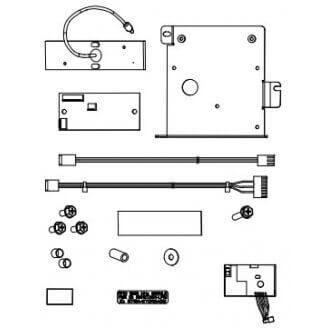 Datamax O'Neil OPT78-2754-00 kit d'imprimantes et scanners