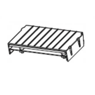 Zebra P1058930-500C pièce de rechange pour équipement d'impression Imprimante d'étiquettes