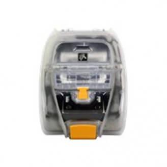 Zebra P1063406-043 PDA, GPS, téléphone portable et accessoire