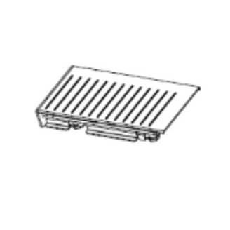 Zebra P1083320-041C pièce de rechange pour équipement d'impression Imprimante à jet d'encre