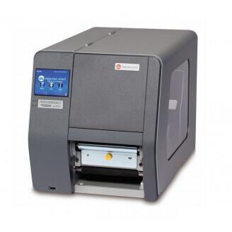 Datamax O'Neil P1115 imprimante pour étiquettes Thermique direct/Transfert thermique 300 x 300 DPI