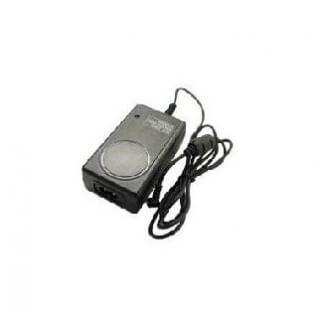 Bixolon PBC-R200/STD chargeur de batterie