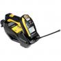 Datalogic PowerScan M9300 Lecteur de code barre portable 1D Laser Noir, Jaune
