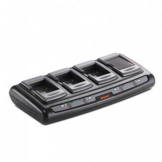 Bixolon PQC-R200/STD chargeur de batterie