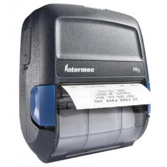 Intermec PR3 Thermique direct/Transfert thermique Imprimante mobile