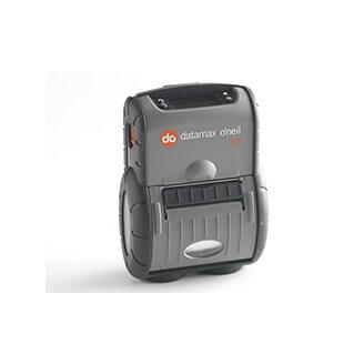 Datamax O'Neil RL3-DP-50100310 Imprimante avec un port infrarouge Thermique directe Imprimante mobile