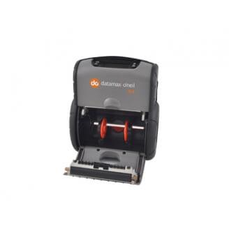 Datamax O'Neil RL4 -DP-00000110 imprimante pour étiquettes Thermique directe 203 x 203 DPI Sans fil