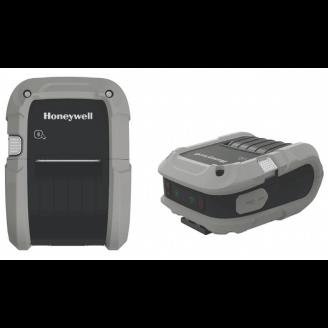 Honeywell RP2 Thermique Imprimante mobile 203 x 203 DPI