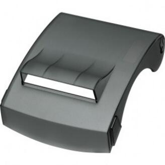 Bixolon RSC-275 pièce de rechange pour équipement d'impression Couverture Imprimante d'étiquettes
