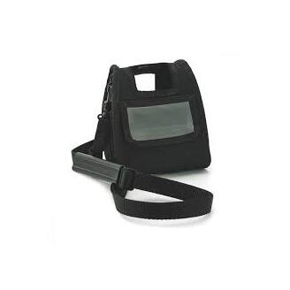 Zebra SG-MPM-SC21-01 accessoire pour lecteur de code barres