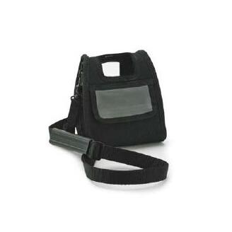Zebra SG-MPM-SC31-01 PDA, GPS, téléphone portable et accessoire Emplacement Noir