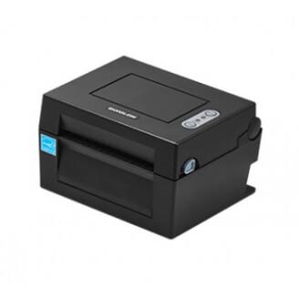 Bixolon SLP-DL410 imprimante pour étiquettes Thermique directe 203 x 203 DPI