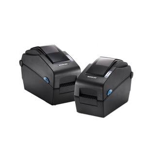 Bixolon SLP-DX223 imprimante pour étiquettes Thermique directe 300 x 300 DPI Avec fil