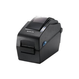 Bixolon SLP-DX223 imprimante pour étiquettes Thermique directe 300 x 300 DPI
