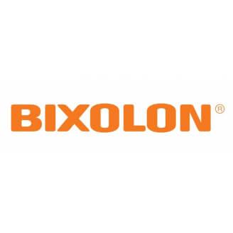 Bixolon SLP-DX420 imprimante pour étiquettes Thermique directe