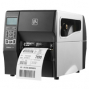 Zebra ZT230 imprimante pour étiquettes Thermique directe 203 x 203 DPI Avec fil
