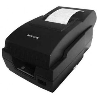 Bixolon SRP-270D imprimante matricielle (à points) 80 x 144 DPI 120 caractères par seconde