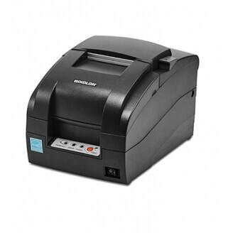 Bixolon SRP-275III Dot matrix Imprimantes POS 80 x 144 DPI