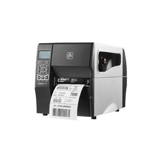 Imprimante Zebra ZT230