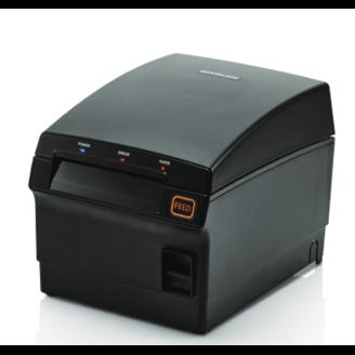 Bixolon SRP-F310II Thermique directe Imprimantes POS 180 x 180 DPI