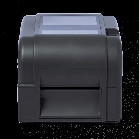 Brother TD-4420TN imprimante pour étiquettes Thermique direct/Transfert thermique 203 x 203 DPI Avec fil