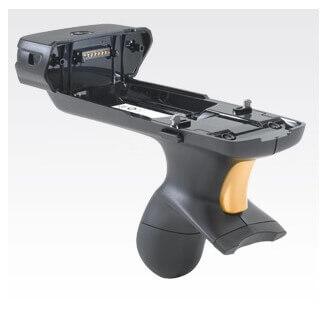 Zebra TRG5500-101R PDA, GPS, téléphone portable et accessoire Noir