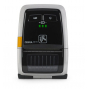 Zebra ZQ110 Thermique directe Imprimante mobile