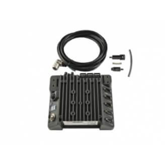 Honeywell VM3001VMCRADLE station d'accueil PDA Noir