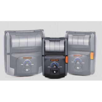 Bixolon SPP-R200II Thermique directe Imprimante mobile 203 x 203 DPI