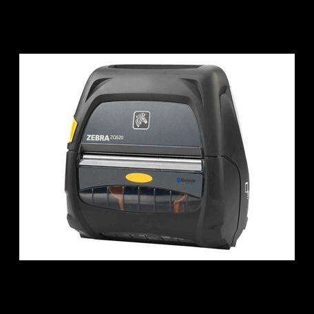 Zebra ZQ520 Thermique directe Imprimante mobile