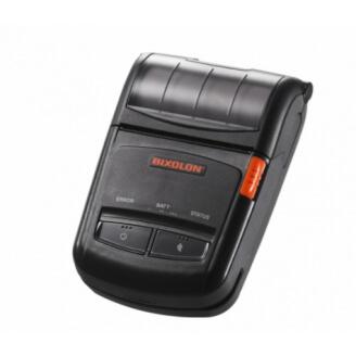 Bixolon SPP-R210 Thermique directe Imprimante mobile 203 x 203 DPI