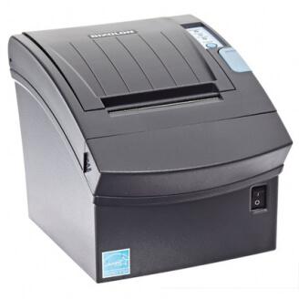 Bixolon SRP-350III Thermique directe Imprimantes POS 180 x 180 DPI