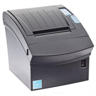 Bixolon SRP-352III Thermique directe Imprimantes POS 203 x 203 DPI