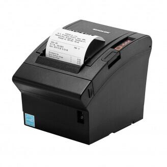 Bixolon SRP-382 Thermique directe Imprimantes POS 203 x 203 DPI