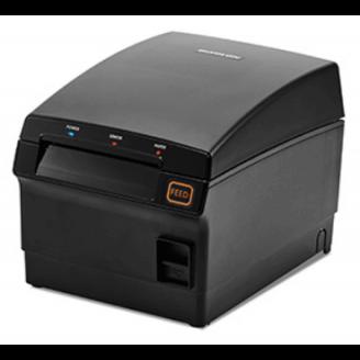 Bixolon SRP-F312II Thermique directe Imprimantes POS 203 x 203 DPI